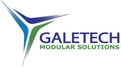 GSL Modular Solutions