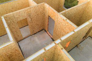 GSL Modular solutions - modular construction - cavan ireland